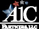 A1C Partners, LLC